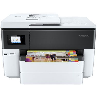 A3 Printers category image