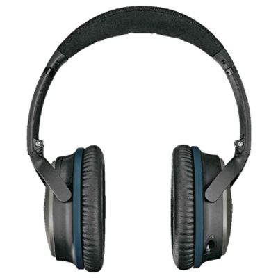 Noise Cancelling Headphones category image