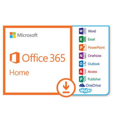 Microsoft Office Download category image