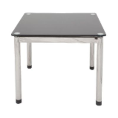 Office Coffee Tables category image