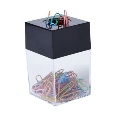 Paper Clip Holders category image