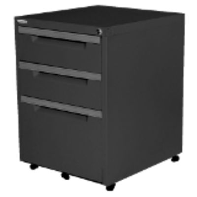 Pedestal Cabinets category image