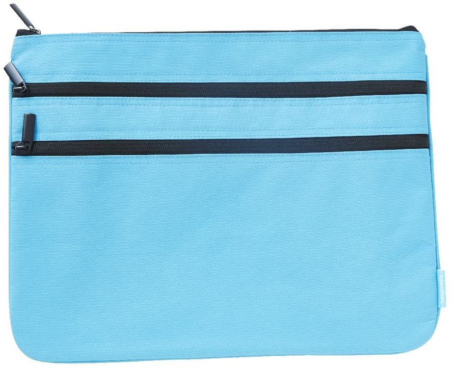 Student Pencil Cases category image