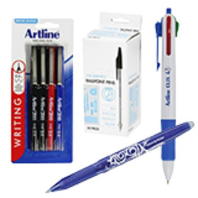 Pens category image