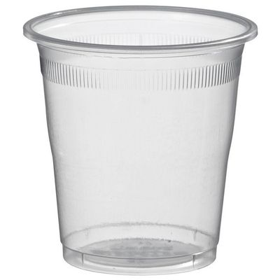 Plastic Cups category image