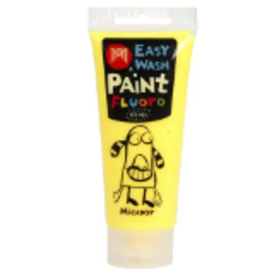 Kids Paint category image