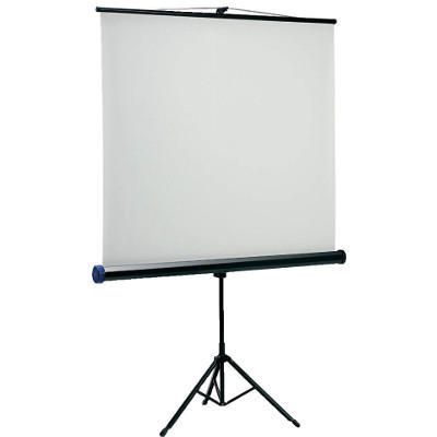 Projector Screens category image