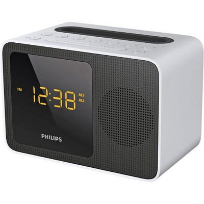 Radios | Officeworks