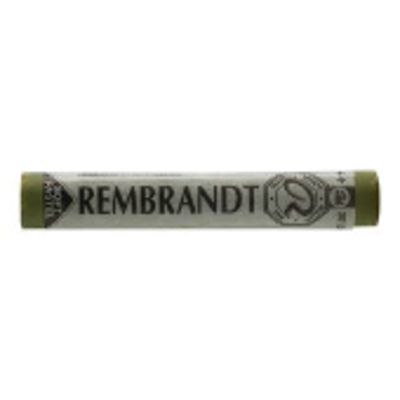 Rembrandt Soft Pastels category image