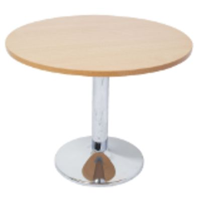 Round Tables category image