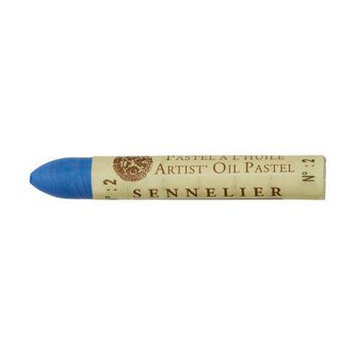 Sennelier Pastels category image
