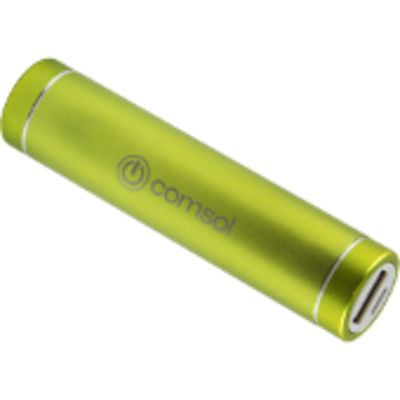 Single Port Power Banks category image