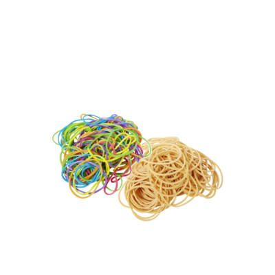 Rubber Bands Officeworks