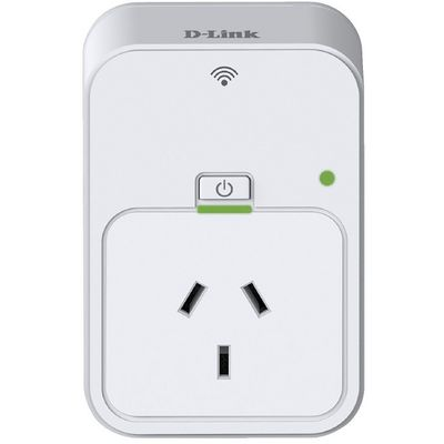 Smart Plugs category image