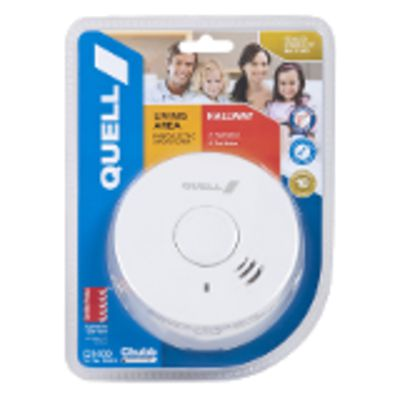 Smoke Alarms category image