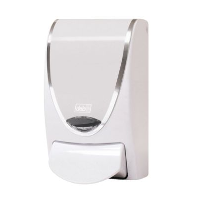 Soap Dispensers & Cartridges category image