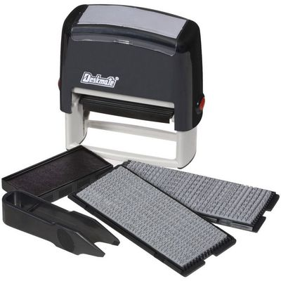 Rubber Stamps category image