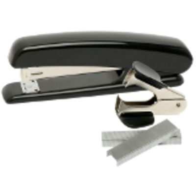 Stapler Value Packs category image