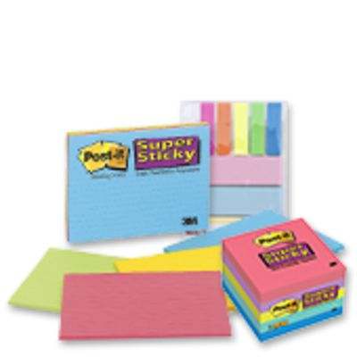 Sticky Notes category image