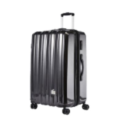 Suitcases category image