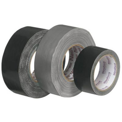 Tapes & Adhesives category image