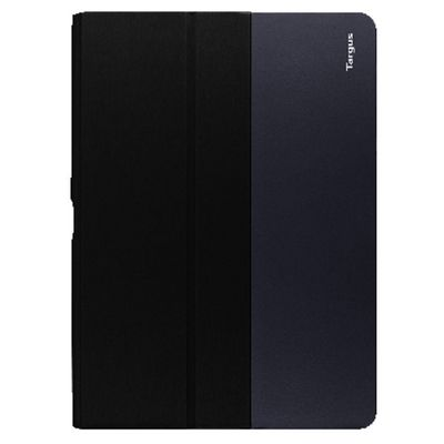 Universal Tablet Covers & Cases category image