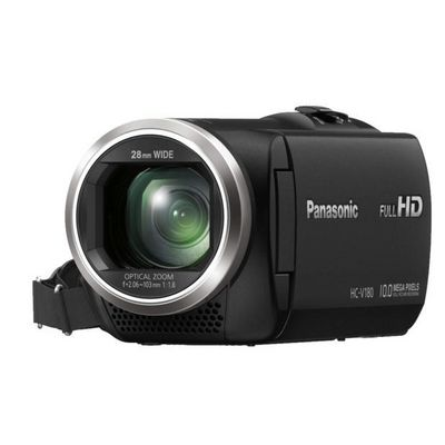 Digital Video Cameras category image