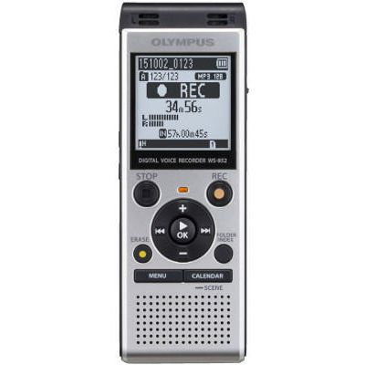 Voice Recorders category image