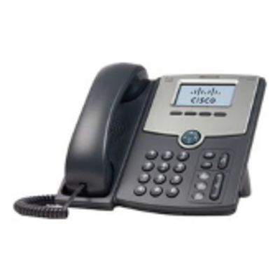 Business VOIP Phones category image