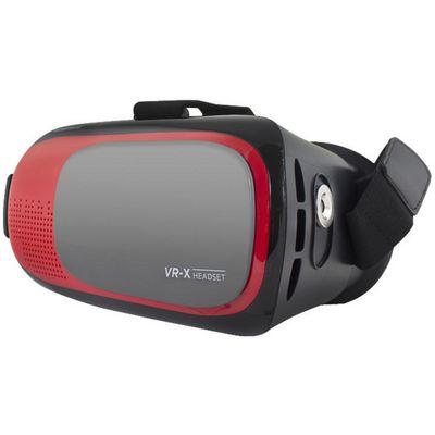 VR Headsets | Officeworks