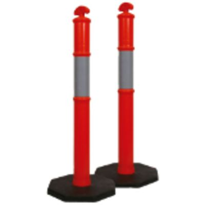 Cones & Bollards category image