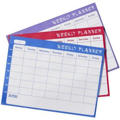 Calendars | Officeworks