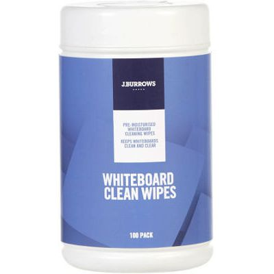 Whiteboard Cleaners category image
