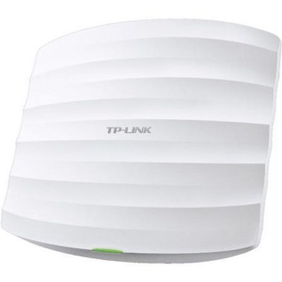 Wireless Ceiling Access Points category image