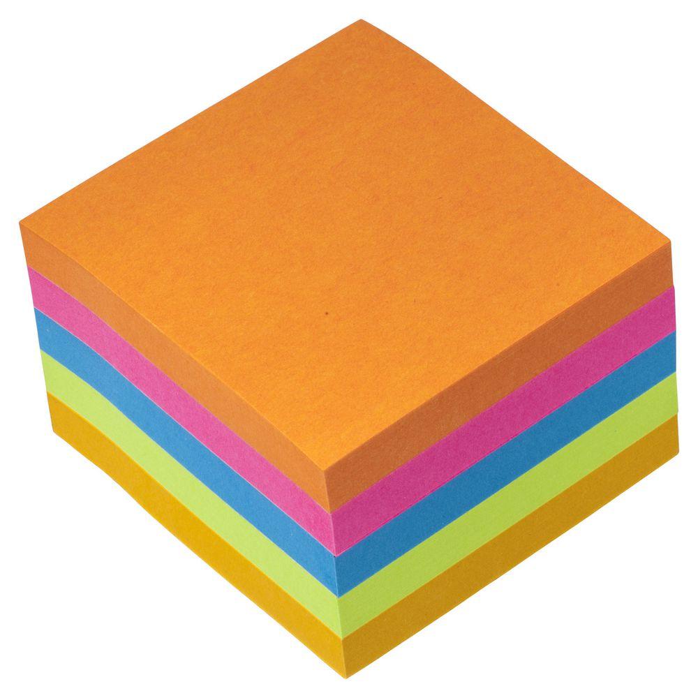 Post-it Super Sticky Notes Rio De Janeiro 5 Pack | Officeworks