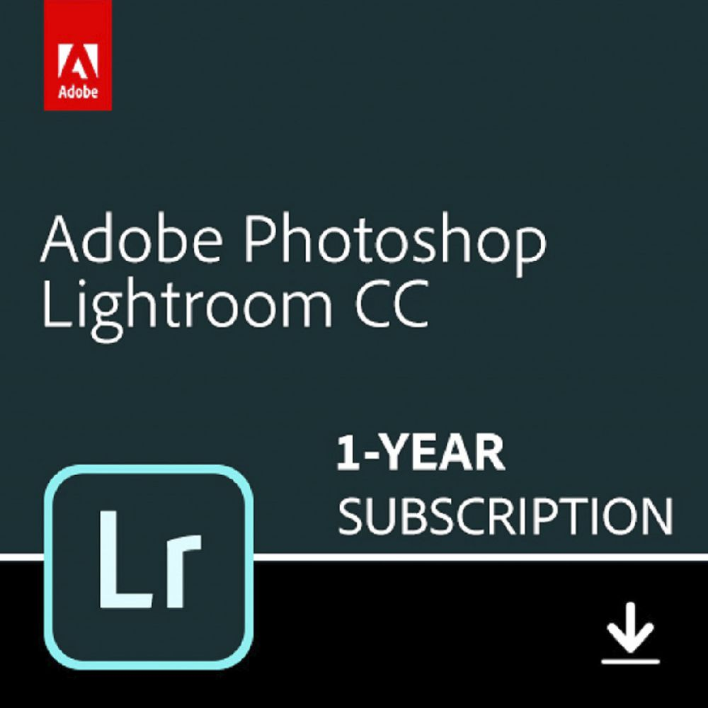 adobe cc download