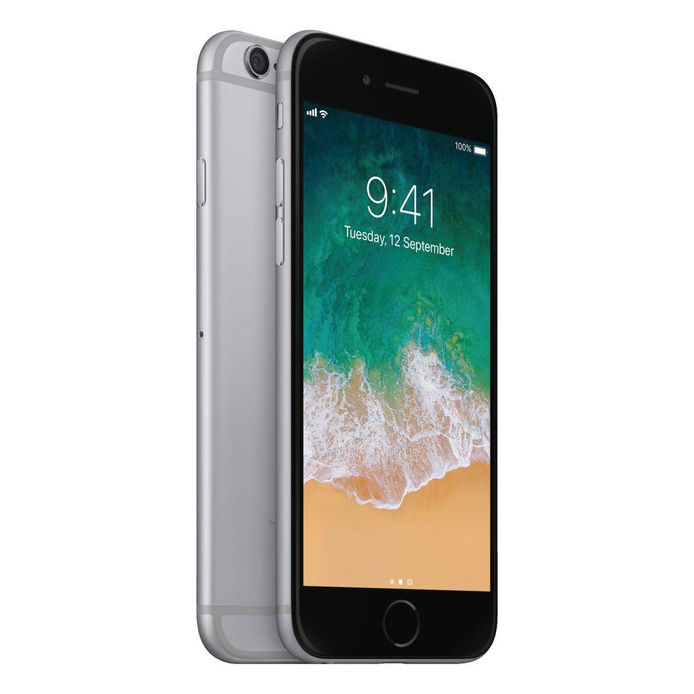 Iphone S Price Unlocked