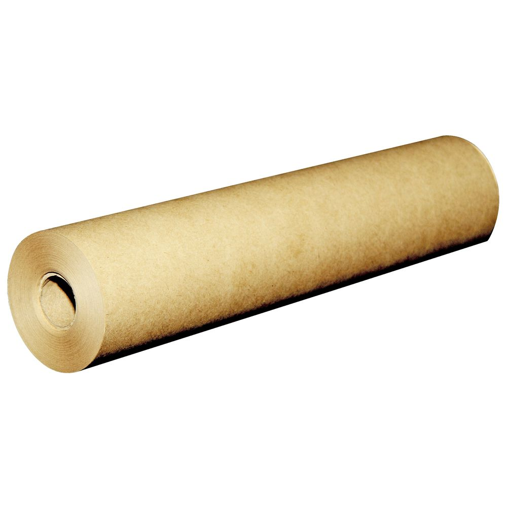 brown craft paper roll photo album kraft paper rolls. Black Bedroom Furniture Sets. Home Design Ideas