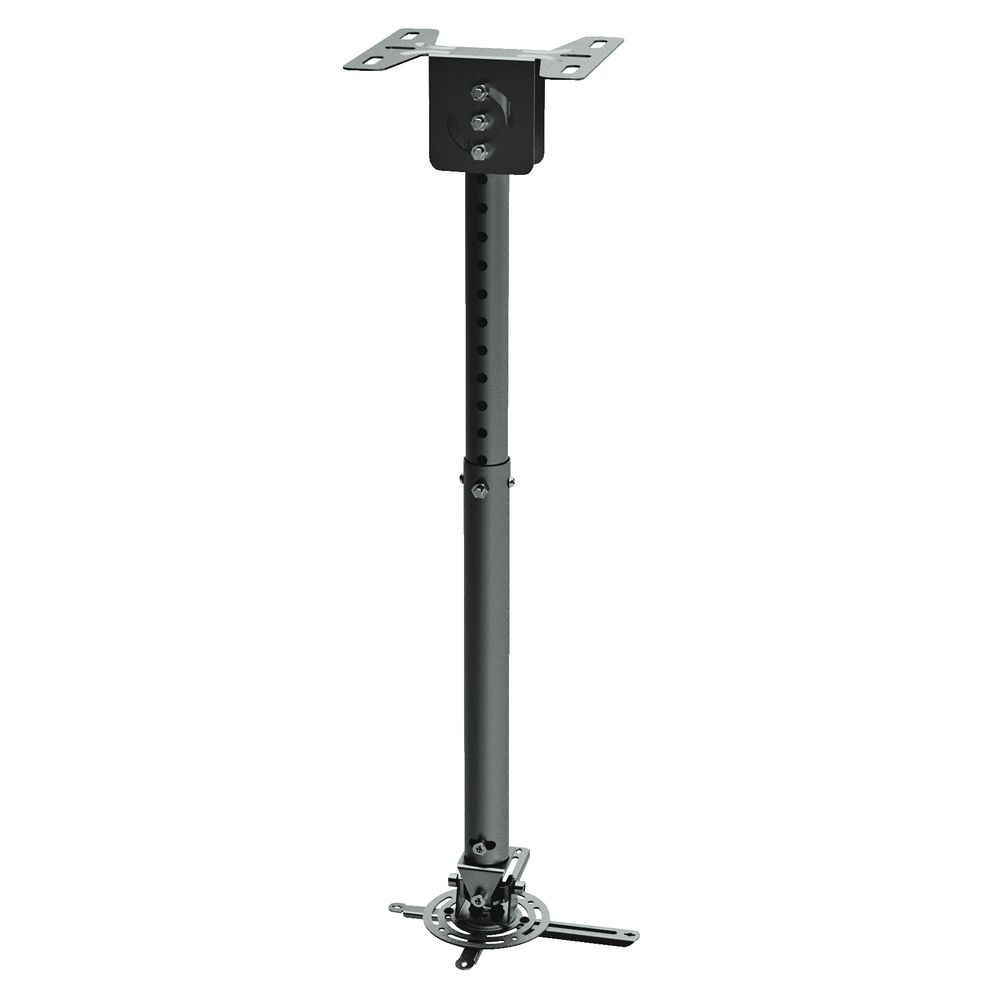Brateck Universal Ceiling Mount Projector Mount Prb 10