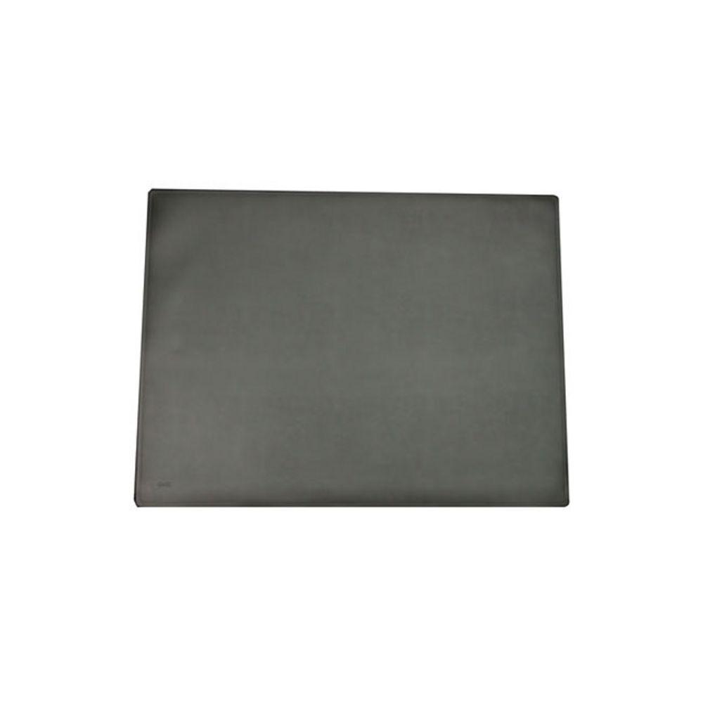 Bantex Foam Desk Pad Black