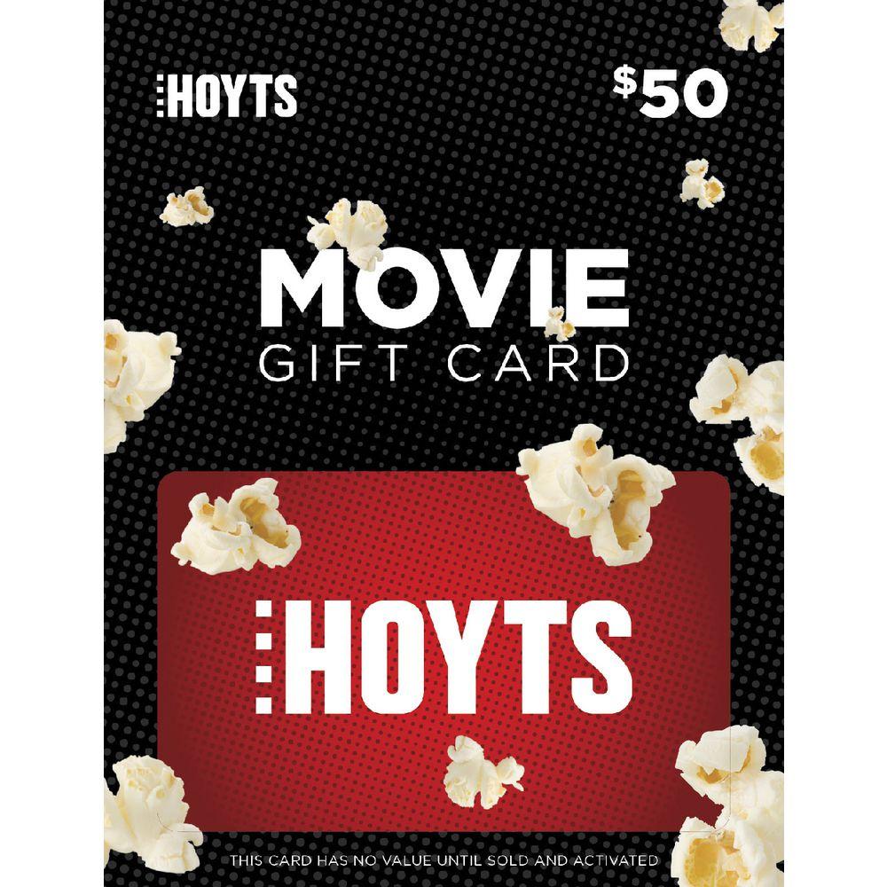 Hoyts gift card 50 officeworks hoyts gift card 50 xflitez Images
