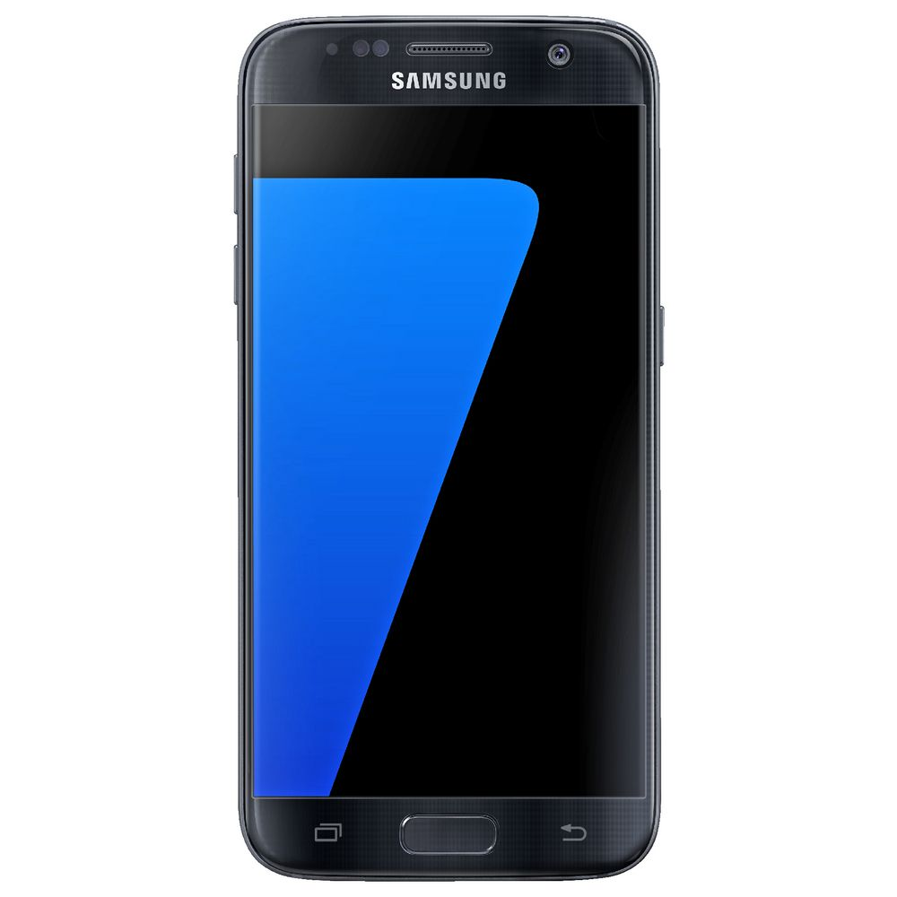 how to open samsung galaxy s7