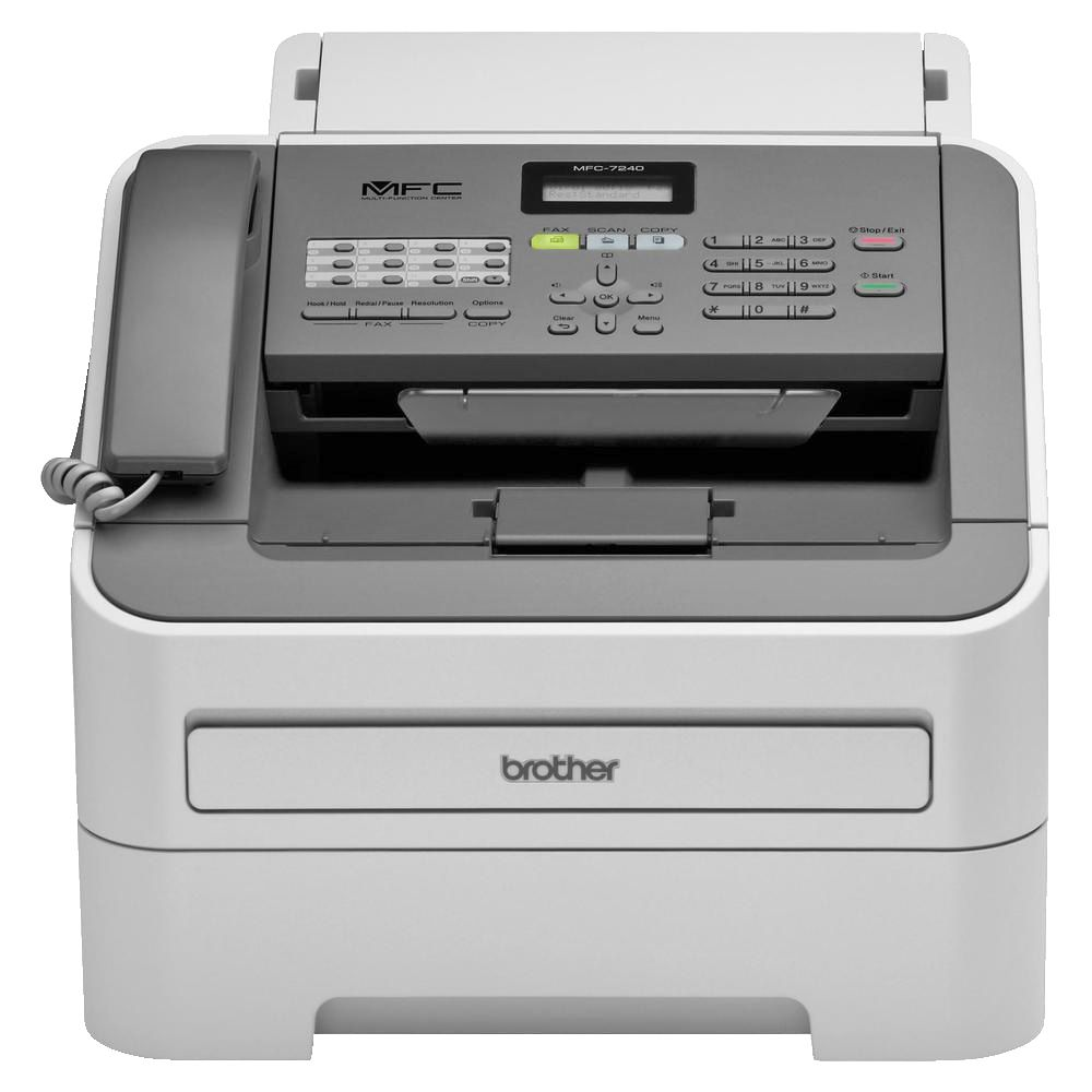 Fax Machines | Officeworks