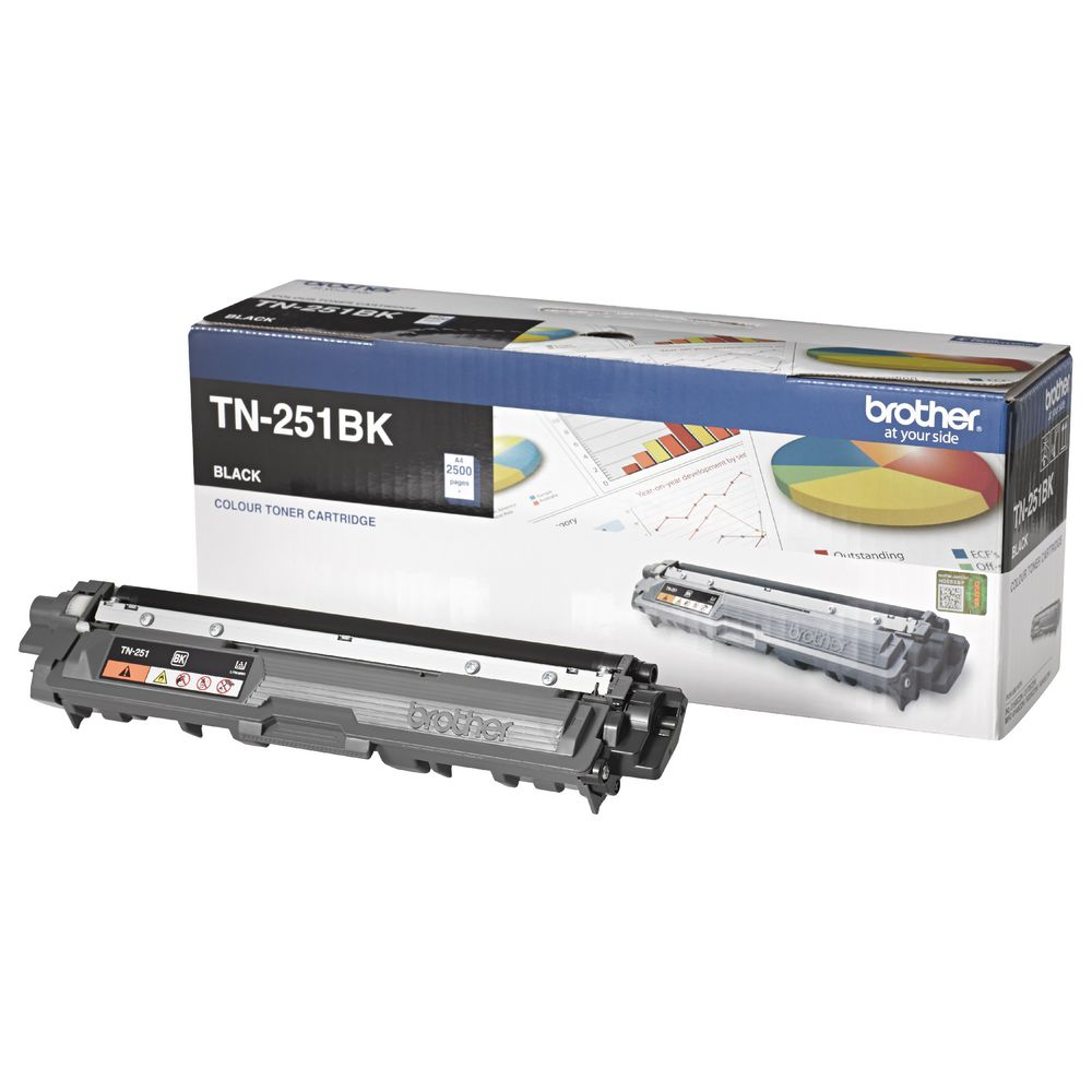 how to clean toner cartridge brother 2030