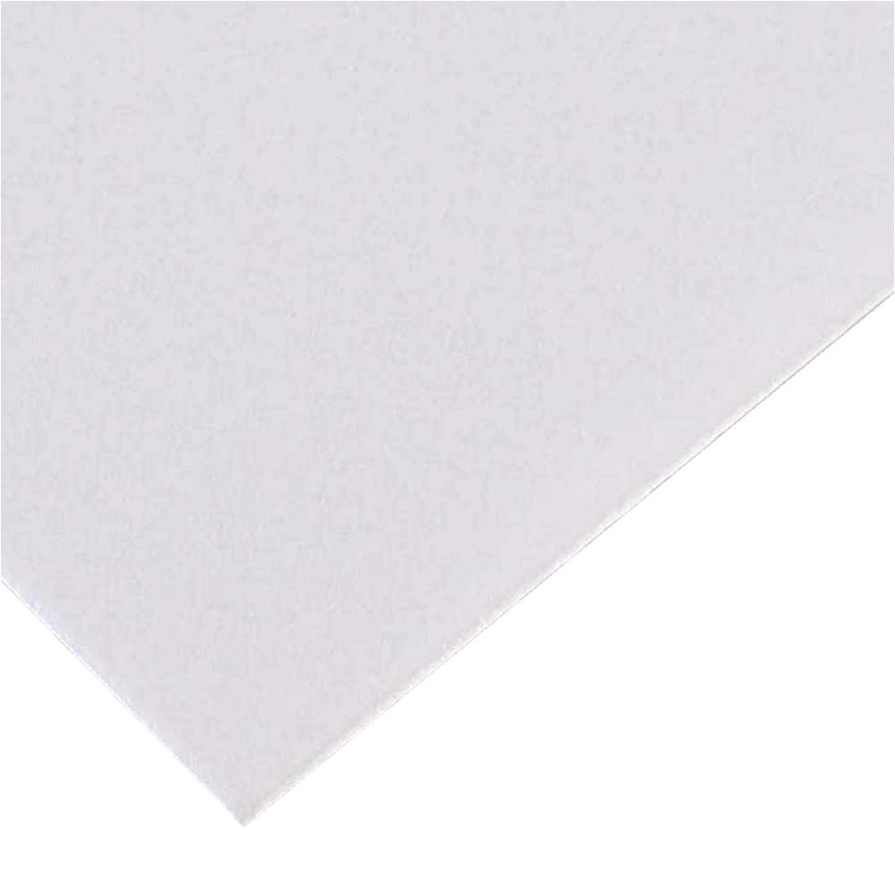 Canson Bristol Paper Ultra Smooth 50 X 65cm 180gsm Officeworks