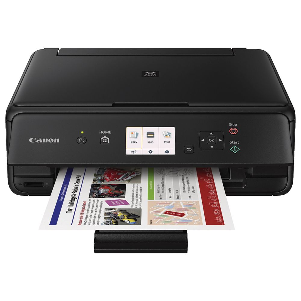 youyube how to connect wireless printer canon to laptop