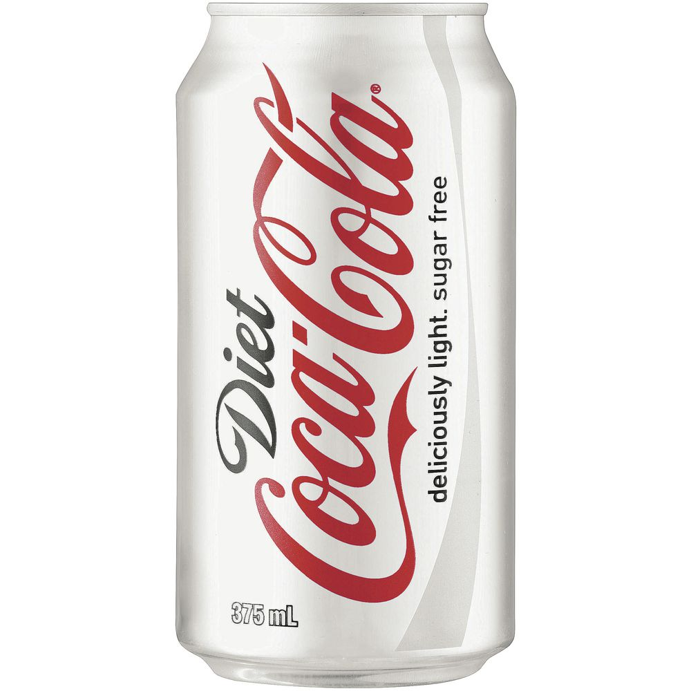 CCA972%20Single%20Can_cocacola_ky_pk24_diet_coke_can_375ml_n_a.jpg