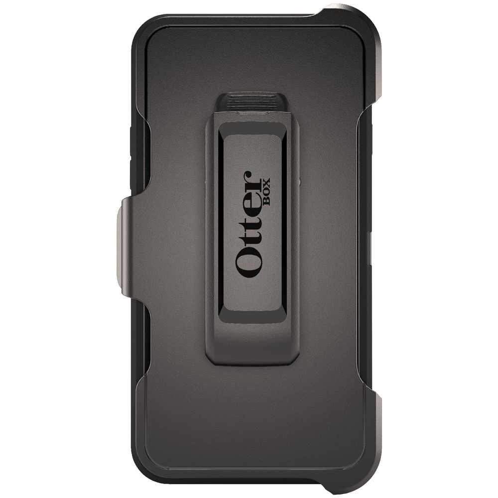 online store 95461 5be46 OtterBox Defender iPhone 6s Case Black | Officeworks