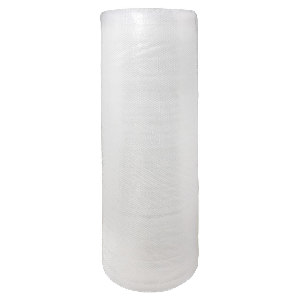 Polycell Bubble Wrap 1500mm X 100m Officeworks