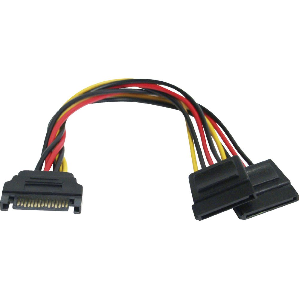 15 pin rgb cable wiring diagram for vga cable adapter